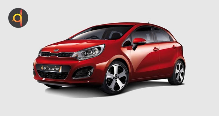 https://quickdrive.ae/uploads/2019/11/19/Kia-Rio-2016-02.jpg