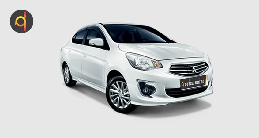 Rent Cars By Brand In Dubai Sharjah Ajman Quickdrive