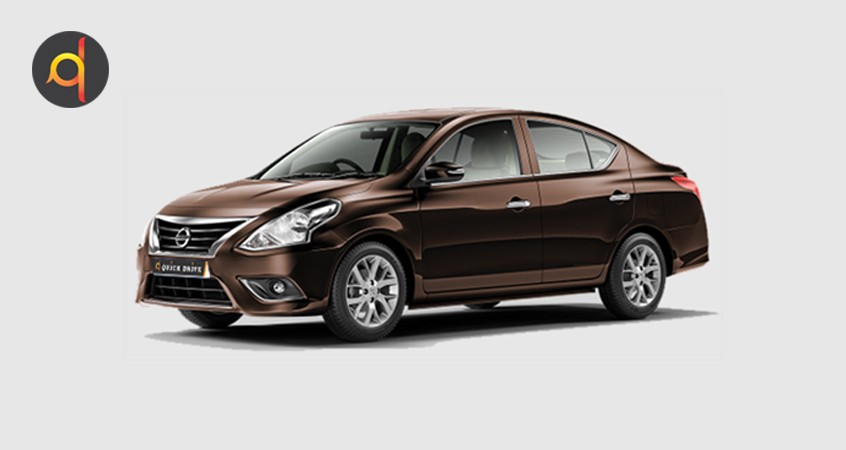https://quickdrive.ae/uploads/2019/11/19/Nissan Sunny 2017 copy.jpg