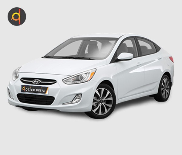 https://quickdrive.ae/uploads/2019/11/20/Hyundai-Accent-2016.jpg