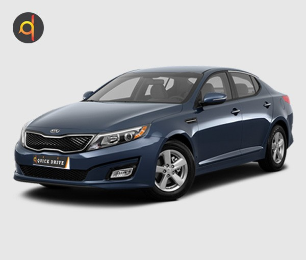 https://quickdrive.ae/uploads/2019/11/20/Kia-Optima-2015.jpg