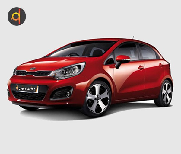 https://quickdrive.ae/uploads/2019/11/20/Kia-Rio-2016.jpg