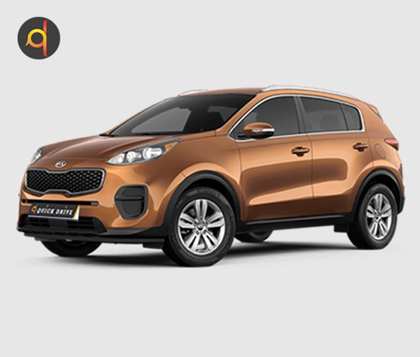 https://quickdrive.ae/uploads/2019/11/20/Kia-Sportage-2018.jpg