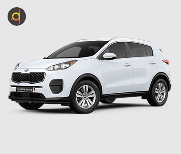 https://quickdrive.ae/uploads/2019/11/20/Kia-Sportage-2019.jpg