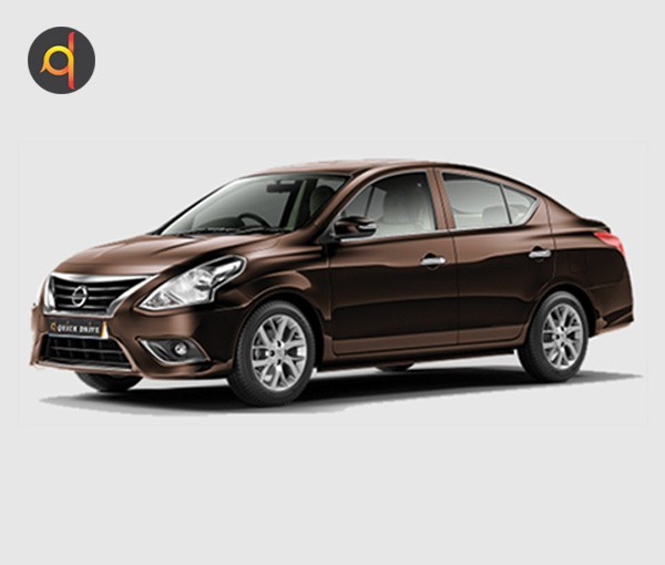 https://quickdrive.ae/uploads/2019/11/20/Nissan-Sunny-2017.jpg