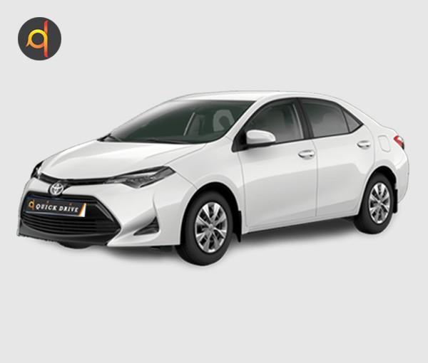 https://quickdrive.ae/uploads/2019/11/20/Toyota-Corolla-2018.jpg