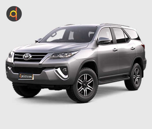 https://quickdrive.ae/uploads/2019/11/20/Toyota-Fortuner-2016.jpg