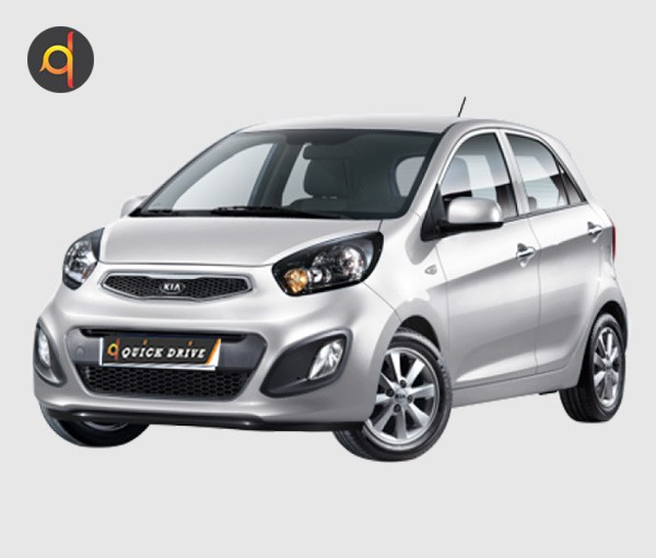 https://quickdrive.ae/uploads/2019/11/27/Kia-Picanto-2016.jpg