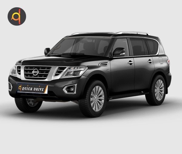 https://quickdrive.ae/uploads/2019/11/27/Nissan-Patrol-2018.jpg