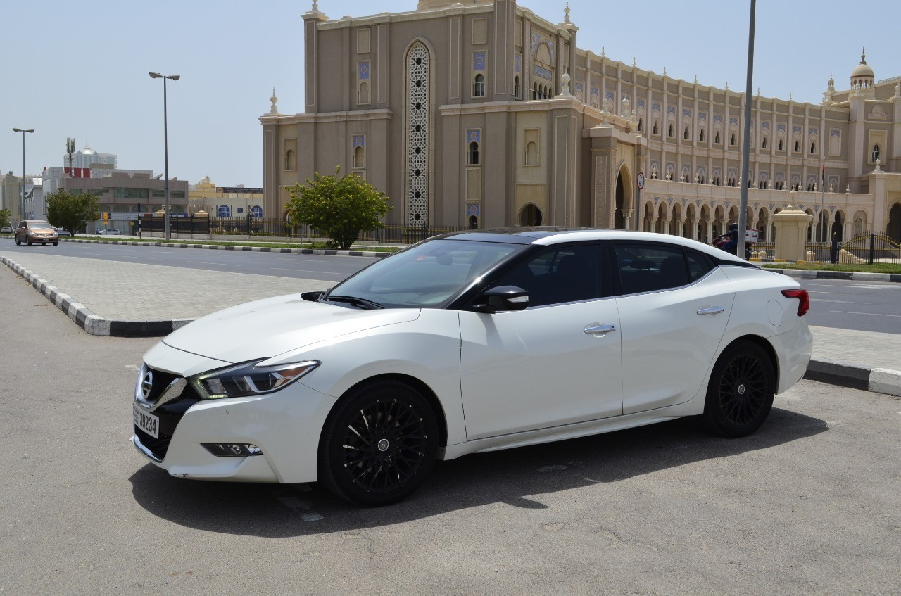 https://quickdrive.ae/uploads/2020/07/09/07 MAXIMA.JPG
