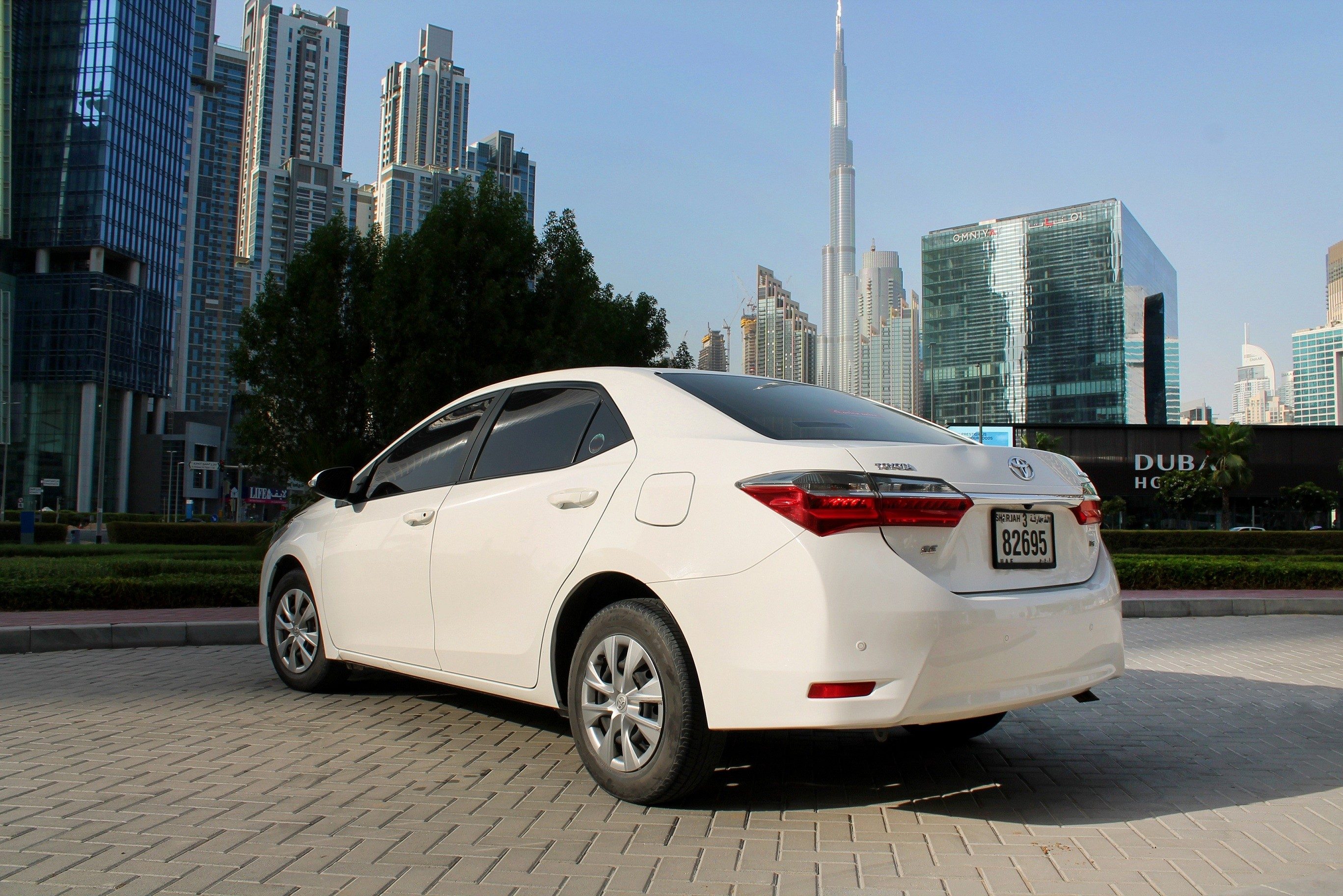 https://quickdrive.ae/uploads/2020/07/22/3 corolla.jpg