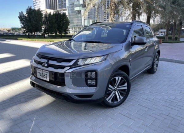 https://quickdrive.ae/uploads/2021/02/12/Mitsubishi-Asx-2021.jpg