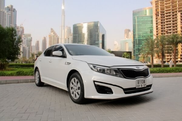 https://quickdrive.ae/uploads/2021/02/12/kia-optima.jpg