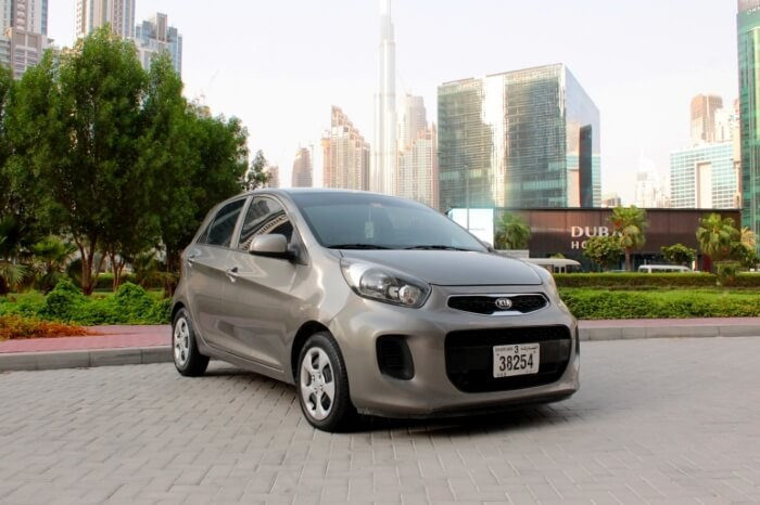 https://quickdrive.ae/uploads/2021/02/12/kia-picanto.jpg