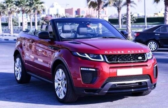 https://quickdrive.ae/uploads/2021/02/12/land-rover-range-rover-evoque-2019.jpeg