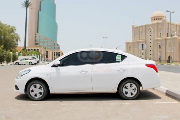 https://quickdrive.ae/uploads/2021/02/12/nissan-sunny.jpg