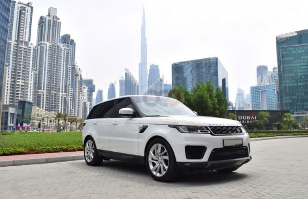 https://quickdrive.ae/uploads/2021/02/12/range-rover-sport-2019.jpg