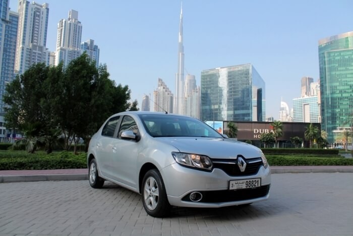 https://quickdrive.ae/uploads/2021/02/12/renault-symbol.jpg